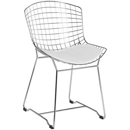 Cadeiras para cozinha Milano 1946