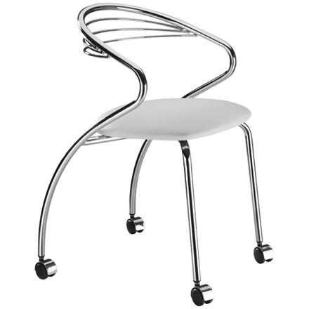 Cadeiras para             cozinha Milano 103 bar copa america estofada