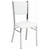 Cadeiras para             cozinha Milano 119 bar copa america estofada