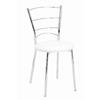 Cadeiras para             cozinha Milano 131 bar copa america estofada