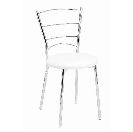 Cadeiras para             cozinha Modelo 131 bar copa america estofada