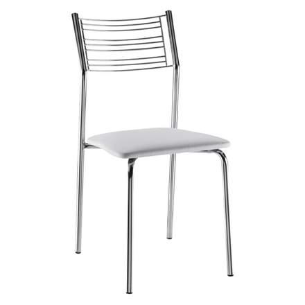 Cadeiras para cozinha Milano 146 bar copa america             estofada