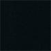 Revestimento                         Sidamo chenille preto
