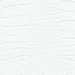 Corino croco branco 063 -                         Cadeiras para cozinha Milano 168