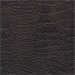 Corino croco marrom 064 - Cadeiras para                         cozinha Milano 134