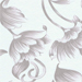 Corino florido 067                         - Cadeiras para cozinha Milano 102