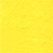 Corino liso amarelo 052 -                         Cadeiras para cozinha Milano 1940
