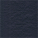 Corino liso azul 053 - Cadeiras para                         cozinha Milano 134