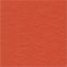 Corino liso laranja 060                         - Cadeiras para cozinha Milano 1940