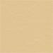 Corino liso                         marfim 055 - Cadeiras para cozinha Milano                         102