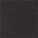 Corino liso                         marrom 061 - Cadeiras para cozinha Milano                         102