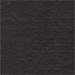 Corino liso marrom 061                         - Banquetas para cozinha Milano 150