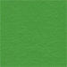 Corino liso verde 059 - Cadeiras para                         cozinha Milano 1945