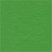 revestimento                         sidamo corino liso verde cítrico
