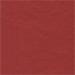 revestimento                         sidamo corino liso vermelho