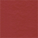 Corino liso vermeho 058                         - Cadeiras para cozinha Milano 1940