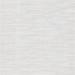 Dunas Branco 071 -                         Cadeiras para cozinha Milano 102