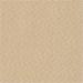 Dunas champagne 072 -                         Cadeiras para cozinha Milano 168