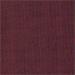 Dunas Vinho 077 - Cadeiras para cozinha                         Milano 134