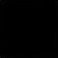 Tubo pintura epóxi preto