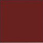 Tubo pintura epóxi                         vermelho
