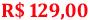 Menor preço cadeiras para cozinhas Milano 102