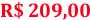 Menor preço cadeiras para cozinhas Milano 119