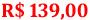 Menor preço cadeiras para cozinhas Milano 134