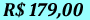 Menor preço cadeiras para cozinhas Modelo                         137
