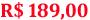 Menor preço cadeiras para cozinhas Milano 139