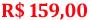 Menor preço cadeiras para cozinhas Milano 141