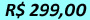 Menor preço poltronas para sala de jantar                         Modelo 1940