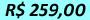 Menor preço poltronas para sala de jantar                         Modelo 1941